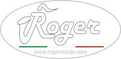 Roger Reeds